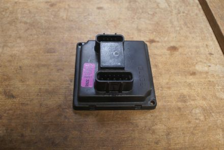 Headlight Control Module,GM 16523917,Used